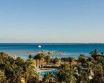 Labranda Club Paradisio, Egipt - Hurgada, last minute počitnice