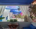 Doron Hotel Delfini, Santorini - last minute počitnice