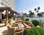 Paphos (jug), Ajax_Hotel