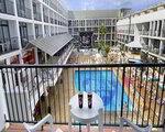 Ibiza Rocks Hotel, Ibiza - last minute počitnice