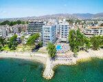 Harmony Bay Hotel, Paphos (jug) - last minute počitnice