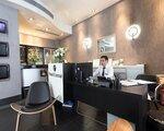 Hotel Central, Bukarest-Otopeni (Romunija) - namestitev