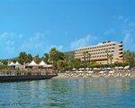 Elias Beach Hotel, Paphos (jug) - last minute počitnice