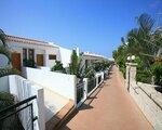 Hotel Malibu Park, Tenerife - Playa de Las Americas, last minute počitnice
