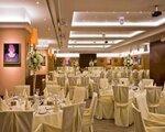 Mediterranean Beach, Larnaca (jug) - last minute počitnice