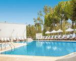 Paphos (jug), Park_Beach_Hotel