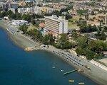 Paphos (jug), Poseidonia_Beach_Hotel