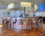 Valle Del Este Hotel Golf Spa, Almeria - namestitev