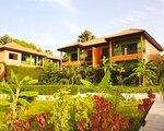 Seafront Residence Hotel, Banjul (Gambija) - namestitev