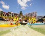 The Royal Cancun, Mehika - last minute počitnice