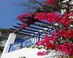 Aliathon Resort, Larnaca (jug) - last minute počitnice
