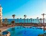 Atlantica Golden Beach, Paphos (jug) - last minute počitnice
