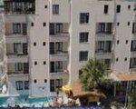 Hotel Delta, Bodrum - last minute počitnice