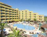 Hotel Esra Family Suite, Bodrum - namestitev