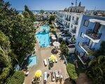 Paphos (jug), Anemi_Hotel_Apartments