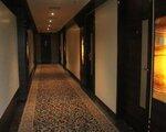T2 Beacon Hotel, Mumbai (Indija) - namestitev
