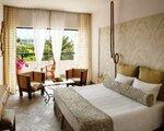 Azia Resort & Spa, Paphos (jug) - last minute počitnice