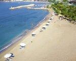Coral Beach Hotel & Resort, Paphos (jug) - last minute počitnice