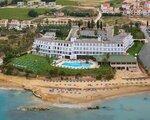 Paphos (jug), Corallia_Beach_Hotel_Apartments