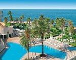 Paphos (jug), Louis_Imperial_Beach_Hotel