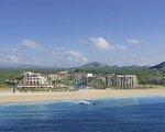 Dreams Los Cabos Suites Golf Resort & Spa, San Jose Cabo - namestitev