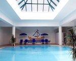 Kissos Hotel, Paphos (jug) - last minute počitnice