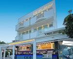 Cico' Boutique Hotel, Brindisi - last minute počitnice