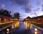 Outrigger Mauritius Beach Resort, Port Louis, Mauritius - namestitev
