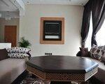 Résidence Amwaj, Agadir (Maroko) - namestitev