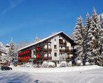 Alpenhotel Brennerbascht, Salzburg (AT) - namestitev