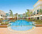 Andalus Al Seef Resort, Abu Dhabi - last minute počitnice