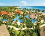 Dreams Punta Cana Resort & Spa, Santo Domingo - namestitev