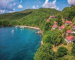 Ti Kaye Resort & Spa, St. Lucia - namestitev