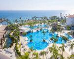 Olympic Lagoon Resort Paphos, Paphos (jug) - last minute počitnice