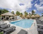 Bon Bini Resort, Curacao - namestitev
