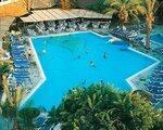 Paphos Gardens Holiday Resort, Paphos (jug) - last minute počitnice