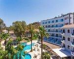 Narcissos Waterpark Resort, Paphos (jug) - last minute počitnice