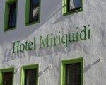 Hotel Miriquidi, Dresden (DE) - namestitev
