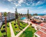 Louis Phaethon Beach, Larnaca (jug) - last minute počitnice