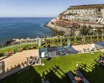 Riviera Vista, Kanarski otoki - last minute počitnice