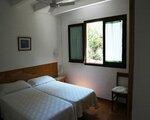 Apartamentos Sa Cala Cala Morell, Menorca (Mahon) - namestitev