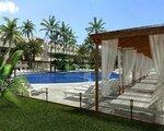 Hotel Ibersol Son Caliu Mar, Mallorca - last minute počitnice