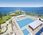 Queens Bay Hotel, Paphos (jug) - last minute počitnice