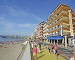 Hotel Marconi, Alicante - last minute počitnice