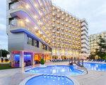 Beverly Park Hotel & Spa, Barcelona - last minute počitnice