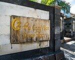 The Cozy Villas Lembongan, Denpasar (Bali) - namestitev