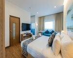 S17 @ Nimman Hotel, Chiang Mai - namestitev