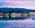 Chabana Resort, Last minute Tajska