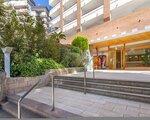 Aparthotel Era Park, Alicante - last minute počitnice