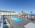 Apartamentos Lara, Kanarski otoki - last minute počitnice